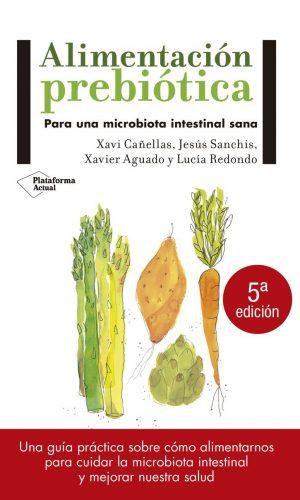 FRONTAL-Alimentación-prebiótica-5ED